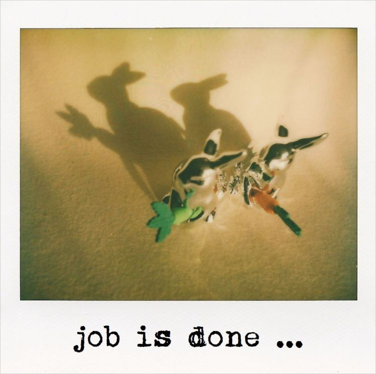 job_is_done R