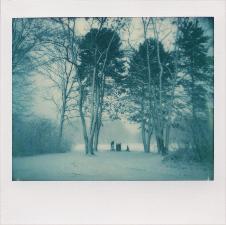 snow2 r