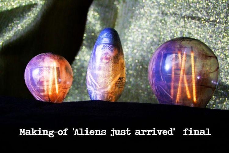 Aliens_just_arrived_final