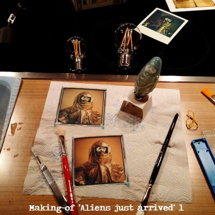 Making_of_Aliens_1