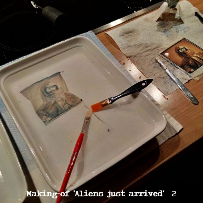 Making_of_Aliens_2
